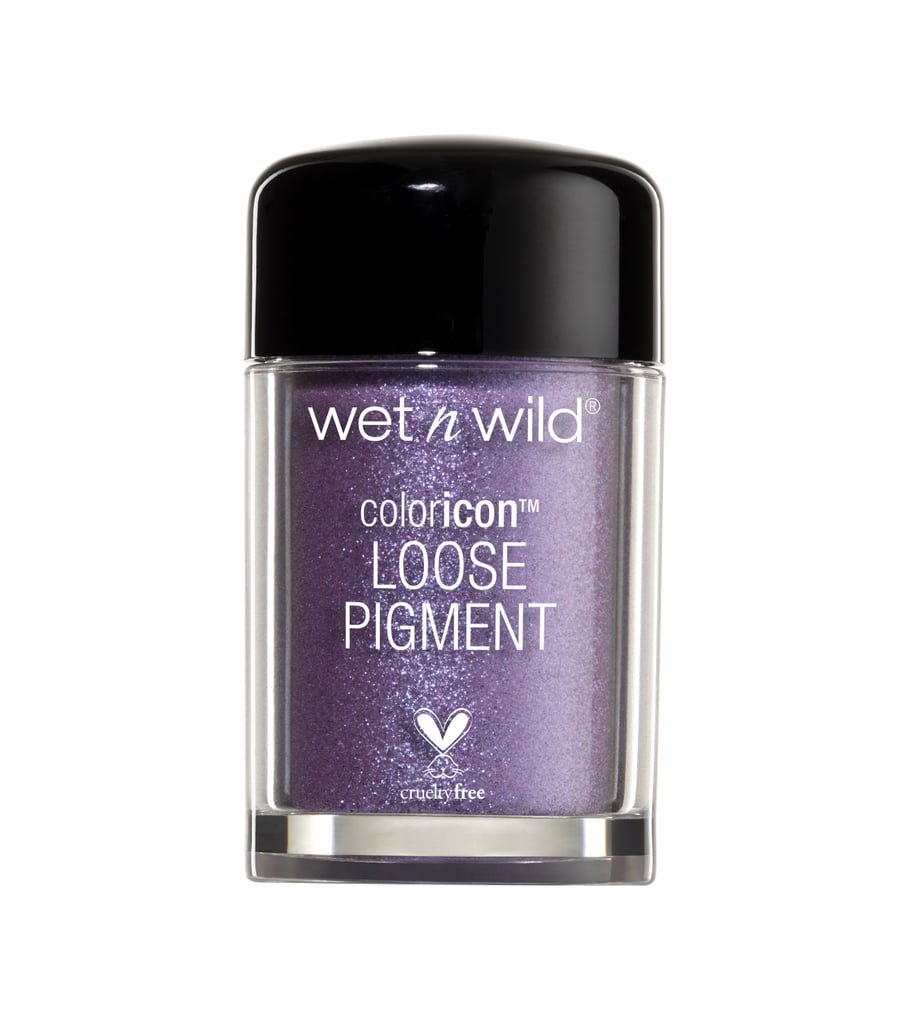 Wet n Wild Color Icon Loose Pigments