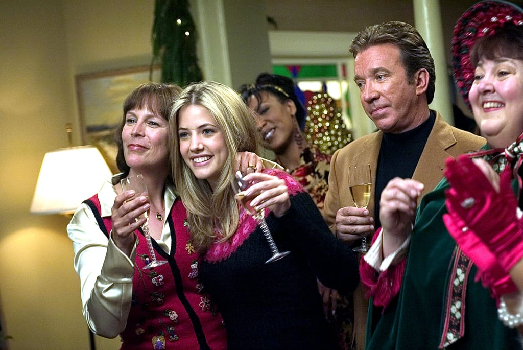 Why Wait? There Are Several Hilarious Holiday Movies on Netflix Right Now