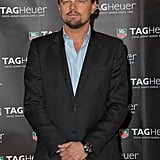 Leonardo DiCaprio may play a viking in King Harald, in which he would play Harald Hardrada, an 11th century conqueror who is known as the last great Viking king.