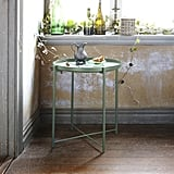 Gladom Tray Table ($30)