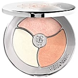 Guerlain Meterorites Highlighter Palette