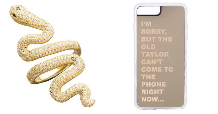 Taylor Gift: Best Gifts For Taylor Swift Fans