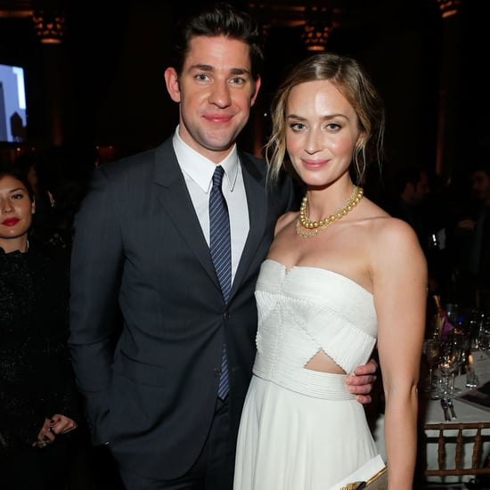 2012 Gotham Independent Film Awards Show Pictures