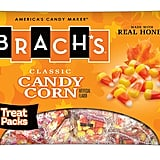Brach's Candy Corn Treat Packs
