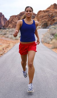 10 Summer Running Essentials