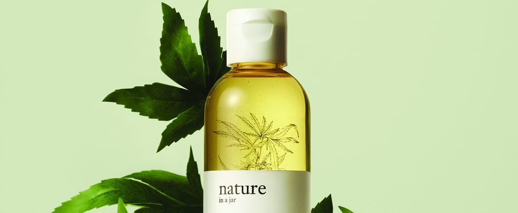 Philosophy Nature in a Jar In-Shower Oil Review