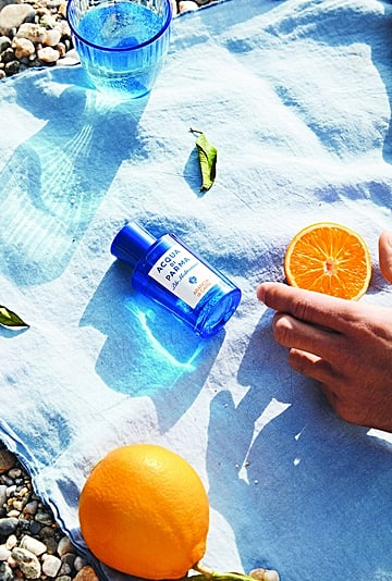 Best Summer Fragrances and Perfumes For 2021