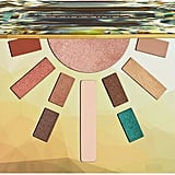 Beauty by POPSUGAR Crystal Power Palette in Lady Jade