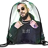 Maluma Drawstring Backpack