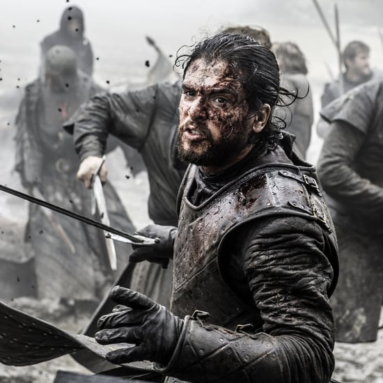What Is the Most Powerful Weapon on Game of Thrones?