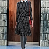 Orla Kiely Fall 2015