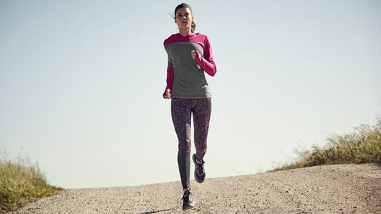 This Is The Amazing Activewear Brand That Needs To Be On Your Radar