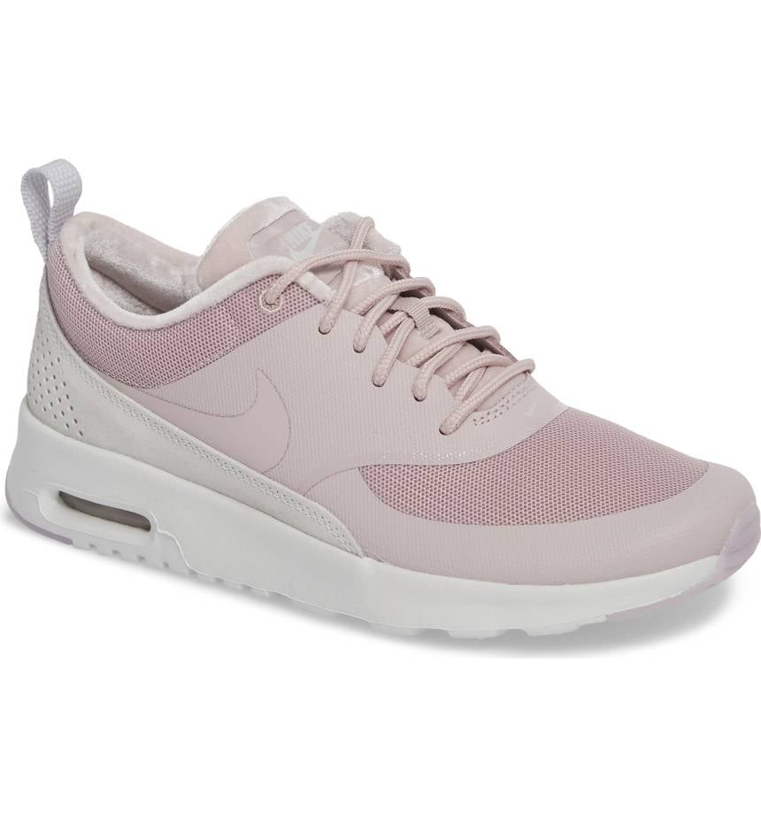 outlet store 4e6c5 941b0 Nike Air Max Thea LX Sneaker