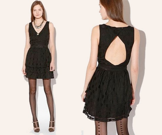 Day 11: Cooperative Pipers Dress ($79)