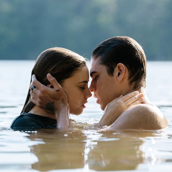 These Are the Sexiest New Movies of 2019