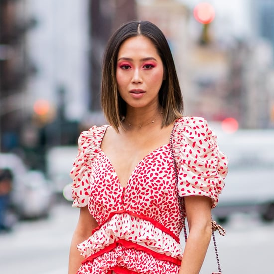Beauty Trends From Fashion Week Spring 2019