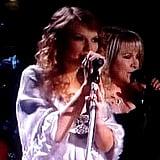 Taylor Swift's Performances at the Grammys   Videos   POPSUGAR