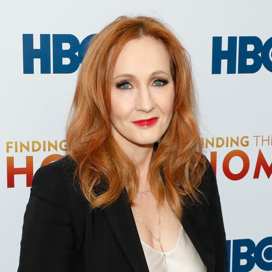Will J.K. Rowling Profit From HBO's Harry Potter Show?