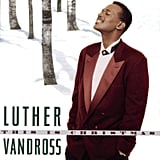 This Is Christmas, Luther Vandross (1995)