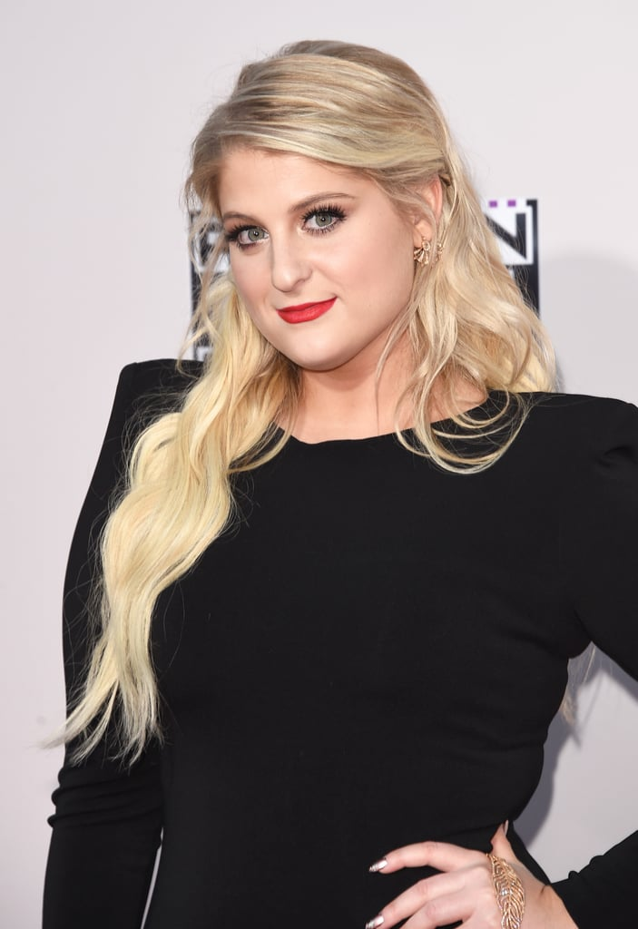 Hair And Makeup At The American Music Awards 2015