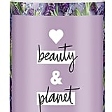 Love Beauty and Planet Smooth & Serene Leave-In Smoothie Cream