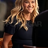 PHotos of Reese