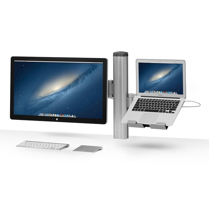 Bretford Mobilepro Desk Mount Father S Day Tech Gifts