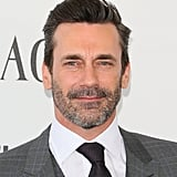 Sexy Photos of Jon Hamm