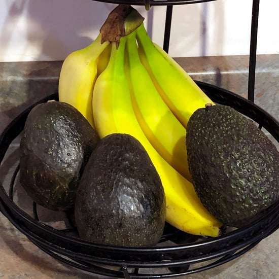 How Do You Ripen Avocados Faster?