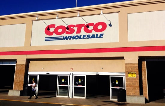 Costco Is Hosting Quiet Shopping For Those With Autism