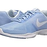 Nike Flex Bijou