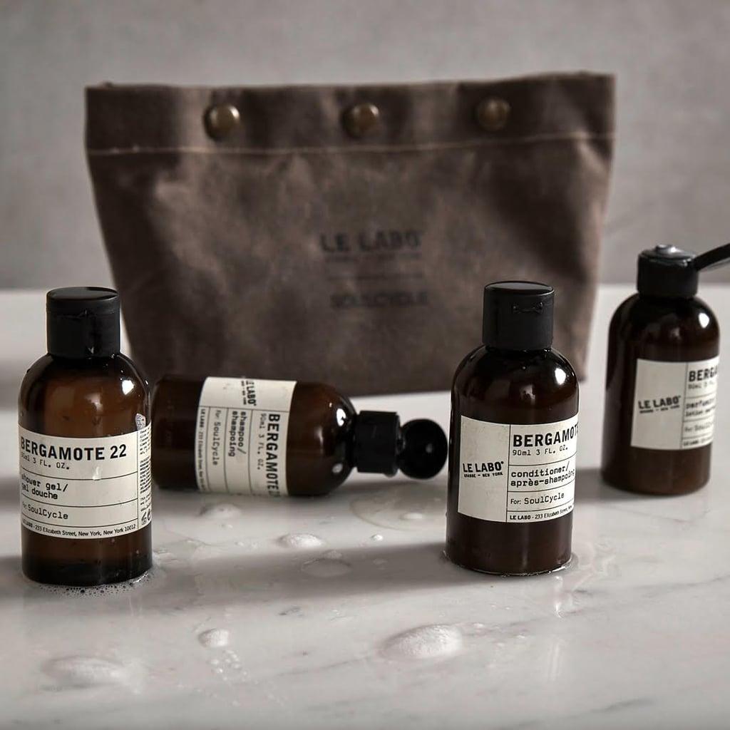 Le Labo Travel Kit