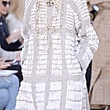 You Haven't Seen the Chanel Runway Until You've Seen It Like This