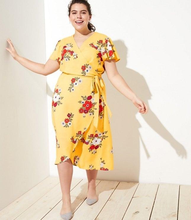 Loft Dresses on Sale 2019