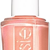 Essie Nail Polish in Pinkies Out