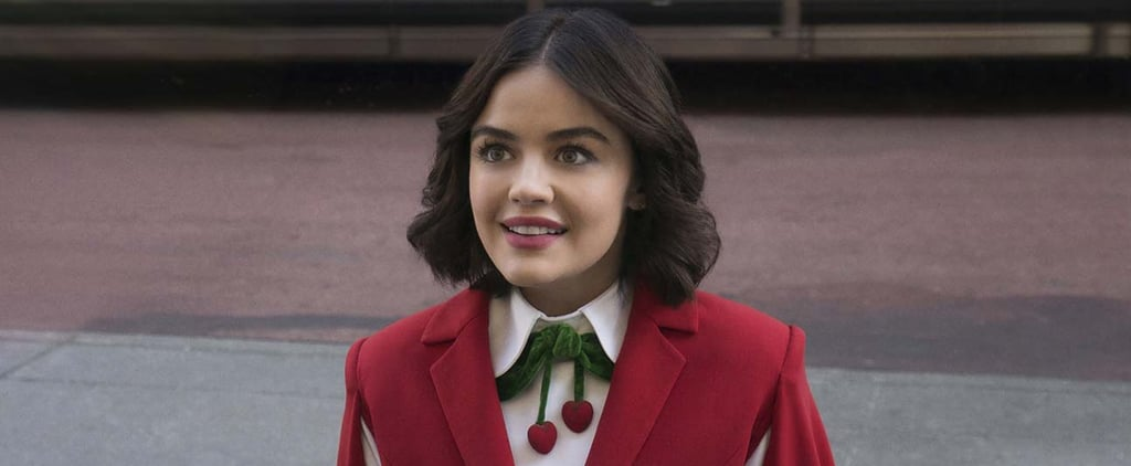 When Is Katy Keene Set in the Riverdale Universe?
