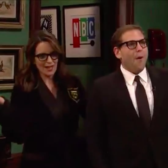 Jonah Hill Five-Timers Club Monologue on Saturday Night Live