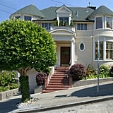 The Mrs. Doubtfire House Is For Sale
