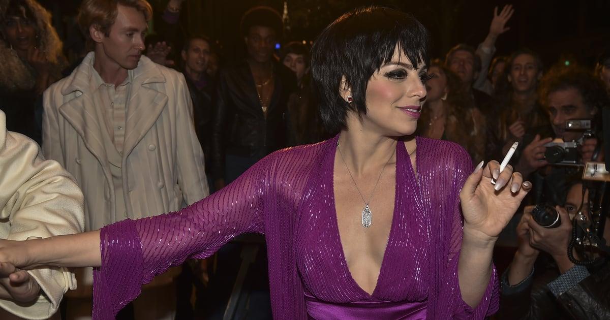 Krysta Rodriguez Is the Perfect Choice to Play Liza Minnelli in Netflix's Halston.jpg
