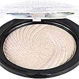 Makeup Revolution Vivid Baked Highlighter in Radiant Lights