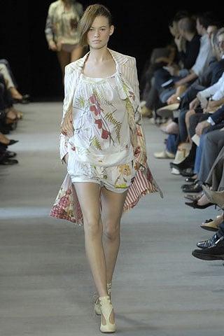 Milan Fashion Week: Wunderkind
