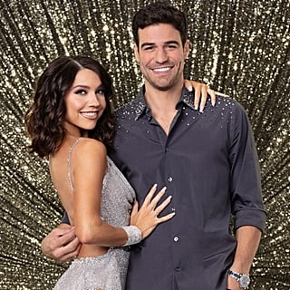 Who Went Home on Dancing With the Stars Season 27?