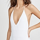 Tavik Swimwear Chase One-Piece Swimsuit
