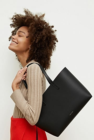 The Best and Most Stylish Work Bags For Women 2021