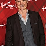 Dylan Neal Now