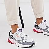 adidas Originals Falcon Sneakers