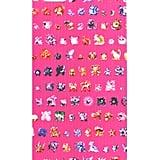 Pokémon iPhone Case ($16)