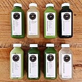 A Juice Subscription