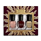Gemini: Deborah Lippmann Family Jewels Gel Lab Pro Nail Polish Set