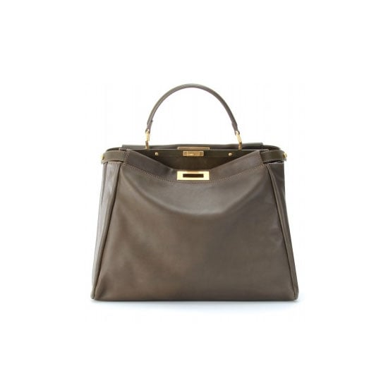 Investment Bags For 2012